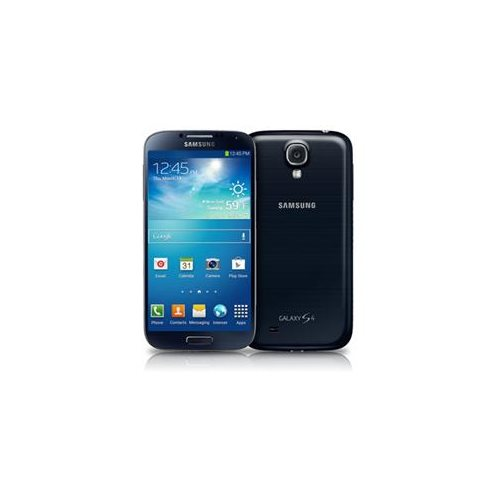 galaxy s4 how to send sms messages to e-mail