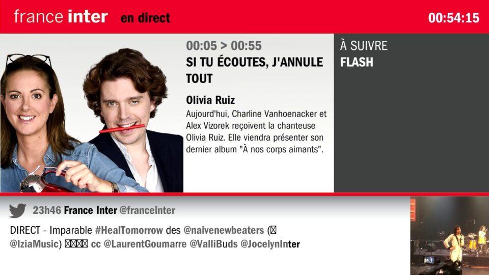 on a tout essay france 2 The latest tweets from france 2 (@france2tv) bienvenue sur le compte officiel de #france2  paris.