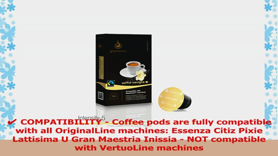 Krups nescafe dolce gusto piccolo kp100b opinie