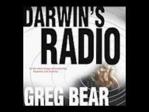 Greg Bear – Darwin's Radio 1 – YouTube | ExcitingAds !