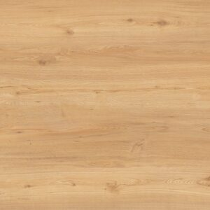 Cerastar Holz micro-bevel brushed - Eiche California 5mm