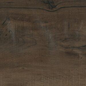 Cerastar Holz micro-bevel brushed - Eiche Cognac 5mm