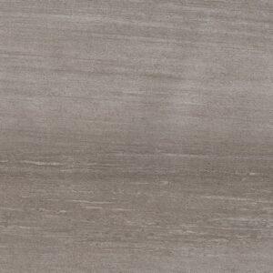 Cerastar Stein micro-bevel sandblasted - Stone Basalt 5mm
