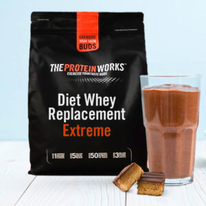 Diet Meal Replacement Extreme
