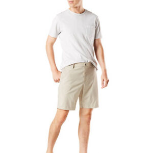 Dockers Men's Tech Shorts 44