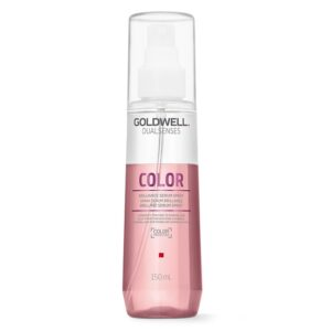 Goldwell DS Color Brilliance Serum Spray 150ml