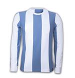 Maillot Vintage Argentine