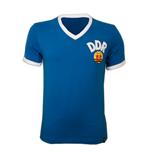 Maillot Vintage DDR