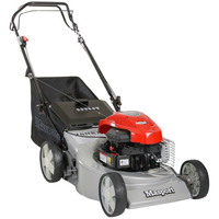 Masport 250ST SP Self Propelled Lawn mower