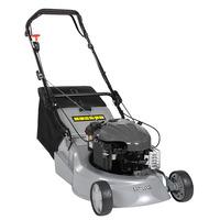 Masport Rotarola 18 Inch Self Propelled Lawnmower