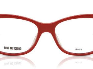 Moschino Love MOL515 Briller