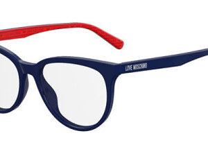 Moschino Love MOL519 Briller
