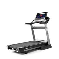 NordicTrack Commercial 2950 Treadmill