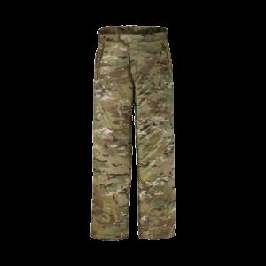 Outdoor Research Tradecraft Pants