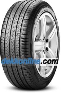 Pirelli Scorpion Zero All Season ( 275/45 R21 110Y XL LR, PNCS )