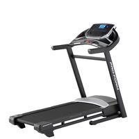 ProForm Performance 375i Treadmill