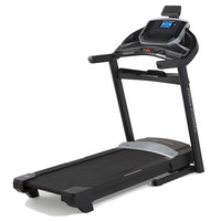 ProForm Power 525i Treadmill