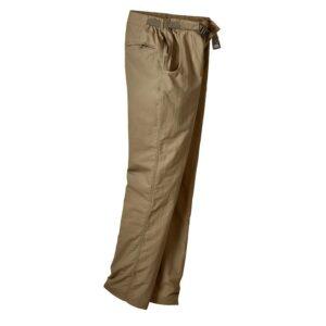 RailRiders Men's Adventure Khaki Pant