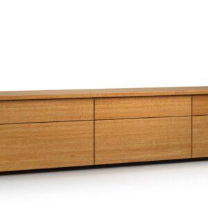 Sideboard Vialis