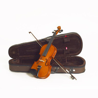 Stentor Standard Violin Outfit 1/8 Size