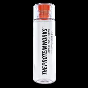 TPW™ Water Bottle