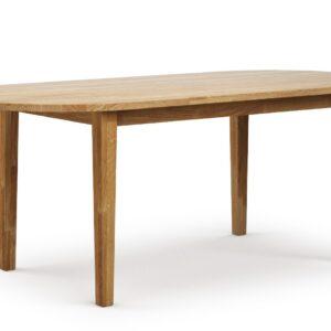 Tisch Carelo