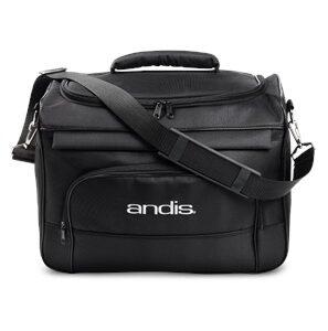 Andis Tool Tote Bag - Black