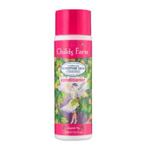 Childs Farm Mimi Shampoo Organic Fig