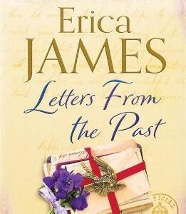 Letters From the Past by Erica James