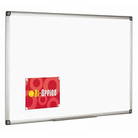 Bi-Office Maya Frame Whiteboard