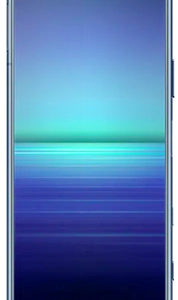 Sony Xperia 5 lI 5G 128GB Blue at £89 on Red (24 Month contract) with Unlimited mins & texts; 100GB of 5G data. £32 a month.
