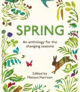 Spring by Wildlife Trusts