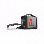 Hypertherm Powermax45 XP Plasma Cutter with 20ft Hand Torch
