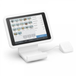 Square Stand - Turn Your iPad Into a Complete Payments and Point of Sale System.