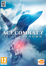 ACE COMBAT 7: SKIES UNKNOWN PC Download