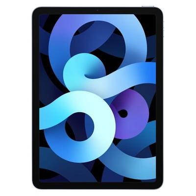 Apple iPad Air 4 2020 Wi-FI + 4G 64GB Sky Blue Unlocked