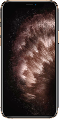 Apple iPhone 11 Pro 64GB Gold Refurbished (Grade A) at £299 on 4G Essential 4GB (24 Month contract) with Unlimited mins & texts; 4GB of 4G data. £21 a month.