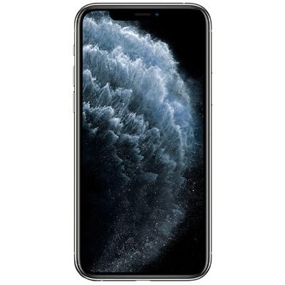 Apple iPhone 11 Pro 64GB Silver Unlocked/Sim-Free