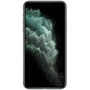 Apple iPhone 11 Pro Max 64GB Midnight Green Xfinity Mobile