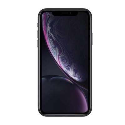 Apple iPhone XR 128GB Black AT&T