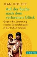 Auf der Suche nach dem verlorenen Glück - Buch