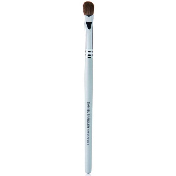 Daniel Sandler Eyeshadow 2 Brush