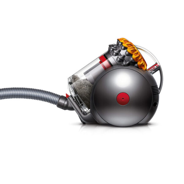 Dyson BIG BALL MULTI FLOOR 2 Bagless Vacuum Cleaner