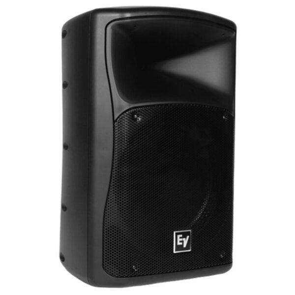 Electro-Voice ZX4 15 Passive PA Speaker