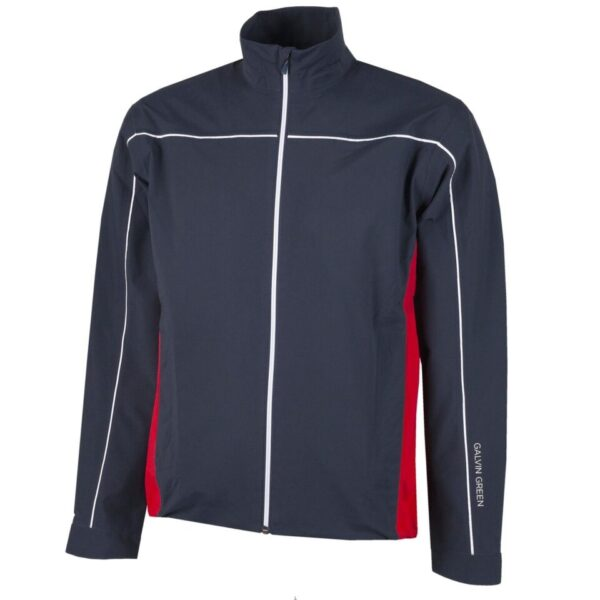 Galvin Green Ace Gore-Tex Waterproof Golf Jacket