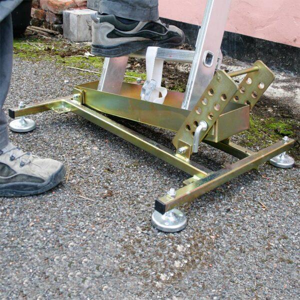 Ladder Stabiliser
