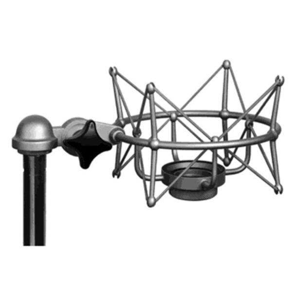 Neumann EA1 Shockmount for TLM103/TLM193