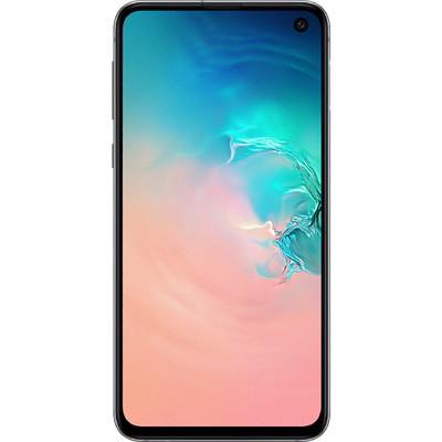 Samsung Galaxy S10e 128GB Prism White AT&T