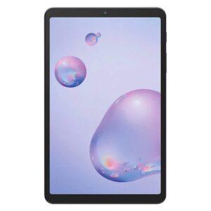 """Samsung Galaxy Tab A 2020 84"""" Wi-Fi + 4G 32GB Mocha T-Mobile"""
