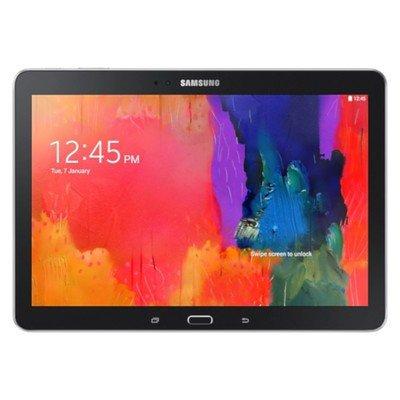 Samsung Galaxy Tab Pro 101 T520 16GB Black